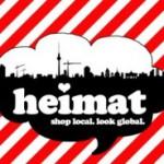 HEIMAT-Waren-des-taeglichen-Stylebedarfs