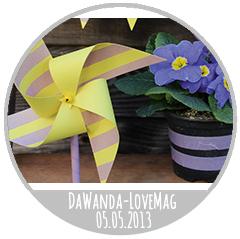 DaWanda LoveMag 05.05.2013 Windmuehlen-DIY