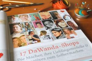 Kreativ mit DaWanda (2)
