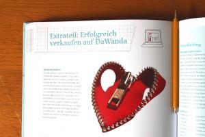Kreativ mit DaWanda (4)