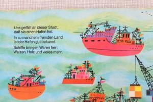 Unser Hafen 1975 (4)