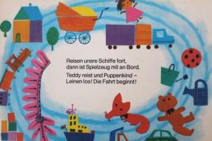 Unser Hafen 1975 (5)