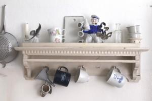 Vintage-Küche (4)