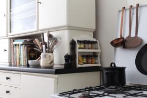 Vintage-Küche (6)