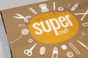supercraft (1)