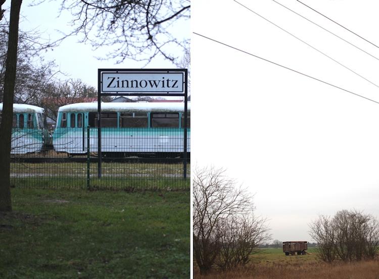 Zinnowitz