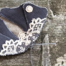 Kleidermotte DIY (12)