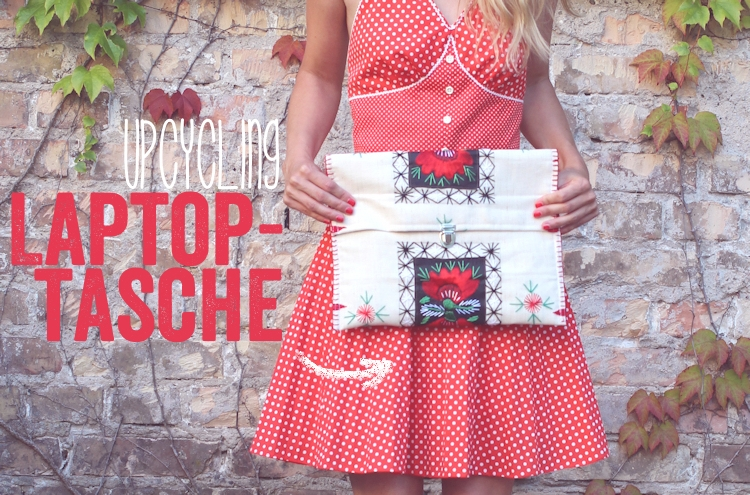 Upcycling Laptoptasche (1)